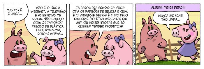 mentirinhas_912