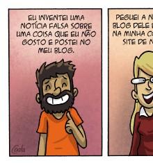 mentirinhas_914a