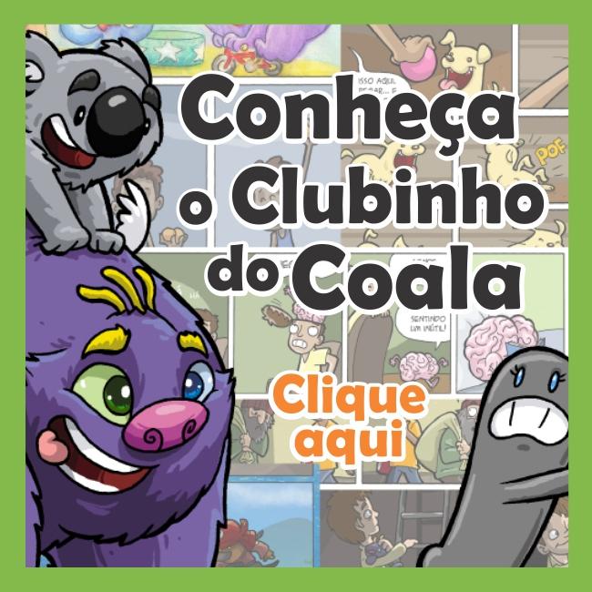 banner_clubinho