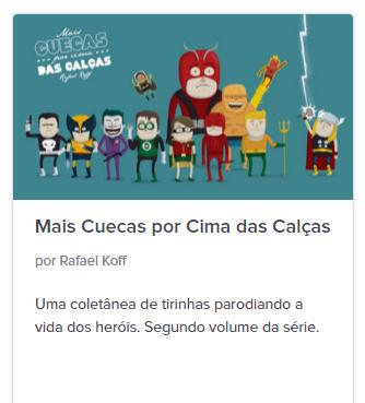 apoio_cuecas