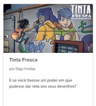 apoio_tinta