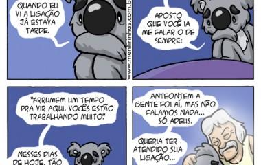 coala_pedro