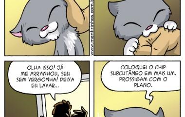 mentirinhas_976