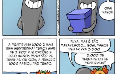 mentirinhas_992