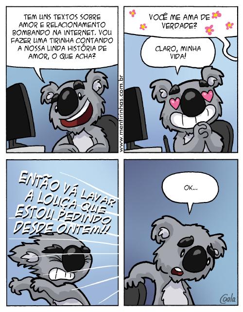 coala_post_amor