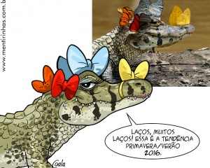 jacare-fotogenico-com-borboletasok