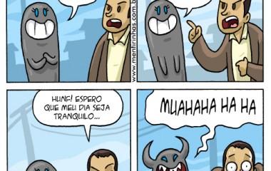 mentirinhas_1051