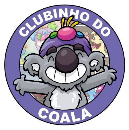 logo_clubebaixa