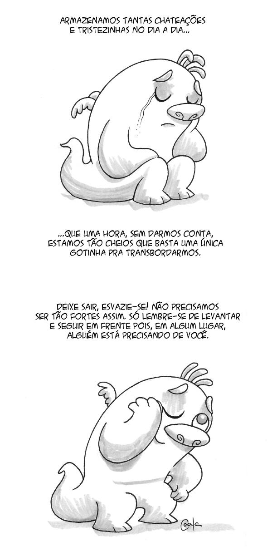 monstro_tristezinha