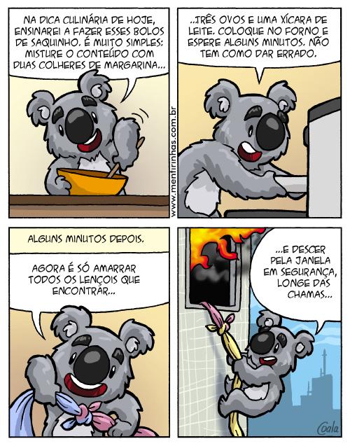 coala_culinaria6