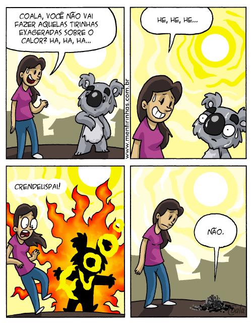 coala_tirinha_calor