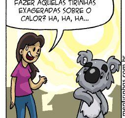 coala_tirinha_calorA