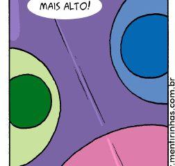 m_tira13a