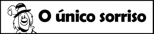 unico_sorrisoA