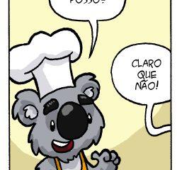 coala_culinaria9a