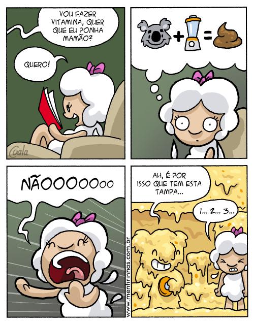 coala_culinaria10