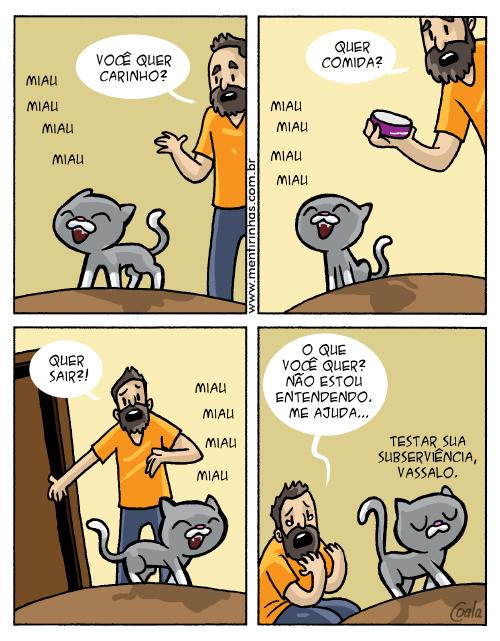 Cat Café - Página 3 Mentirinhas_1489
